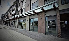 PH03-5355 Lane Street, Burnaby, BC, V5H 0H1