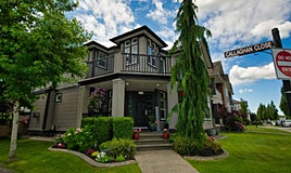 19508 Sutton Avenue, Pitt Meadows, BC, V3Y 0B2