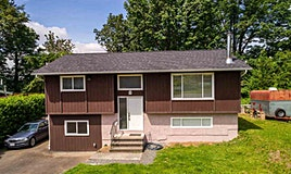 7991 Eagle Crescent, Mission, BC, V2V 5C7