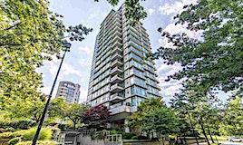 901-1790 Bayshore Drive, Vancouver, BC, V6G 3G5