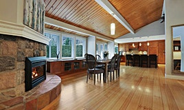 5725 Bluebell Drive, West Vancouver, BC, V7W 1T2