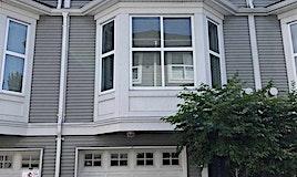8574 Aquitania Place, Vancouver, BC, V5S 4V7