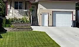3235 Vista Ridge Place, Prince George, BC, V2N 5G8
