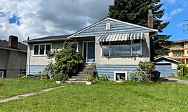 3017 Copley Street, Vancouver, BC, V5M 3B2