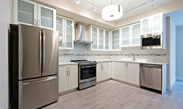 305-4882 Slocan Street, Vancouver, BC, V5R 2A3