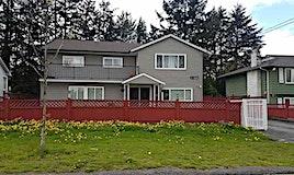 10623 133 Street, Surrey, BC, V3T 3Z2