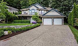36398 Samtree Place, Abbotsford, BC, V3G 2M5