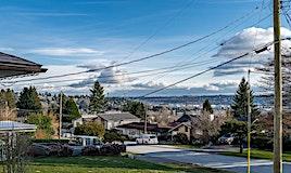 1121 Hammond Avenue, Coquitlam, BC, V3K 2P2