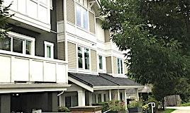 16-638 Regan Avenue, Coquitlam, BC, V3J 0E6
