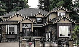12362 104 Avenue, Surrey, BC, V3V 3H3