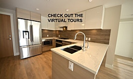 409-3451 Sawmill Crescent, Vancouver, BC, V5S 0H3