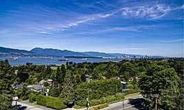 2025 Trimble Street, Vancouver, BC, V6R 3Z5