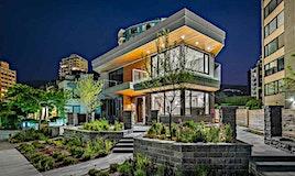 01-2173 Argyle Avenue, West Vancouver, BC, V7V 1A5
