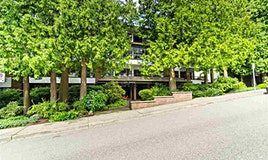 308-1319 Martin Street, Surrey, BC, V4B 3W6