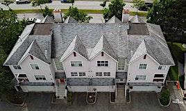 113-2450 Hawthorne Avenue, Port Coquitlam, BC, V3C 6B3