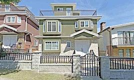 7710 Prince Albert Street, Vancouver, BC, V5X 3Z6