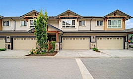 55-11305 240 Street, Maple Ridge, BC, V2W 0J1