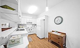 416-13860 70 Avenue, Surrey, BC, V3W 0S1