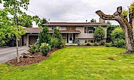 9161 Hazel Street, Chilliwack, BC, V2P 5N5