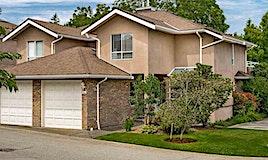 114-15550 26 Avenue, Surrey, BC, V4P 1C6