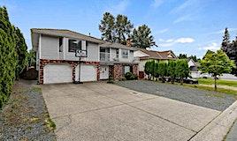 13238 98 Avenue, Surrey, BC, V3T 5M9