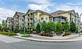 411-5020 221a Street, Langley, BC, V2Y 0V5