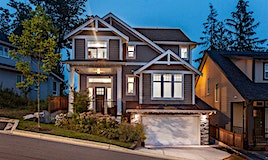 22816 Nelson Court, Maple Ridge, BC, V4R 0G1