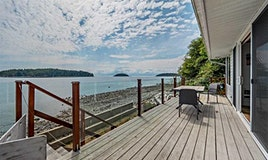 6243 Sunshine Coast Highway, Sechelt, BC, V0N 3A7