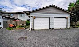 59-46689 First Avenue, Chilliwack, BC, V2P 1X5