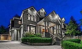 17102 84a Avenue, Surrey, BC, V4N 0A9