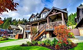 3369 Scotch Pine Avenue, Coquitlam, BC, V3E 3H3