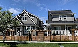 2251 E 35th Avenue, Vancouver, BC, V5P 1C1