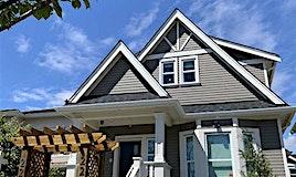 2249 E 35th Avenue, Vancouver, BC, V5P 1C1