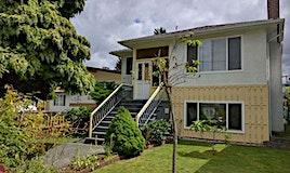 5654 Tyne Street, Vancouver, BC, V5R 4L4