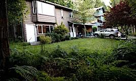40519 N Highlands Way, Squamish, BC, V0N 1T0