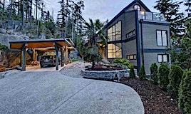 5677 Salmon Drive, Sechelt, BC, V0N 3A6