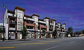 304-1177 Marine Drive, North Vancouver, BC, V7P 1T1
