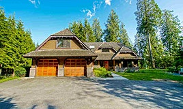 28555 123 Avenue, Maple Ridge, BC, V2W 1M1