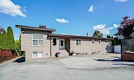 16375 95a Avenue, Surrey, BC, V4N 2B9