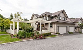 95-4401 Blauson Boulevard, Abbotsford, BC, V3G 0A4