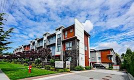 6-15885 16 Avenue, Surrey, BC, V4A 1S2