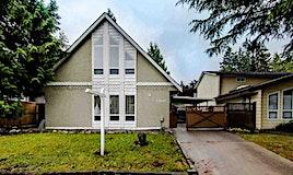 12892 68 Avenue, Surrey, BC, V3W 7C2