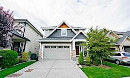 21071 78b Avenue, Langley, BC, V2Y 0H8