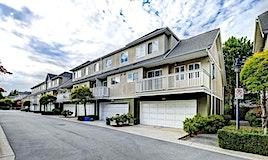 9-7831 Garden City Road, Richmond, BC, V6Y 4A3