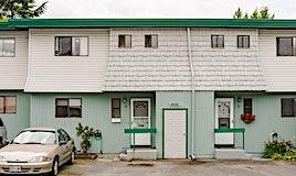 62-10800 152 Street, Surrey, BC, V3R 4H2