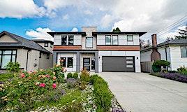 8573 10th Avenue, Burnaby, BC, V3N 2S8