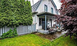 46144 Gore Avenue, Chilliwack, BC, V2P 1Z7