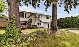 15332 95a Avenue, Surrey, BC, V3R 8J7