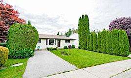 9209 209a Crescent, Langley, BC, V1M 2B4