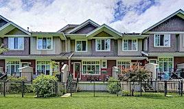67-19455 65 Avenue, Surrey, BC, V4N 0Z1